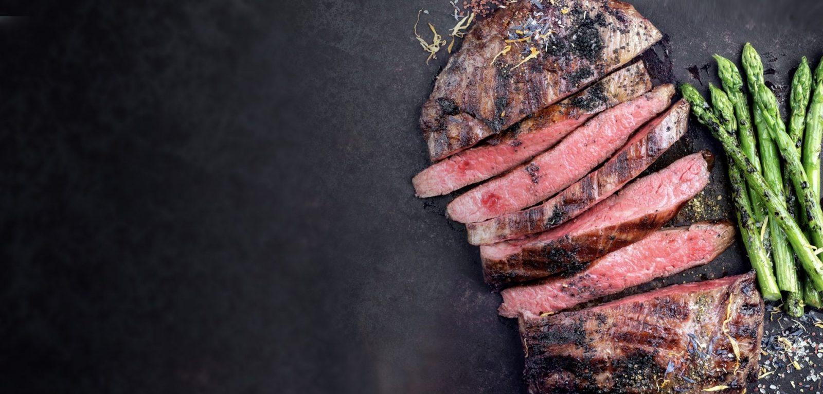steakspargelhg-e1550222315616