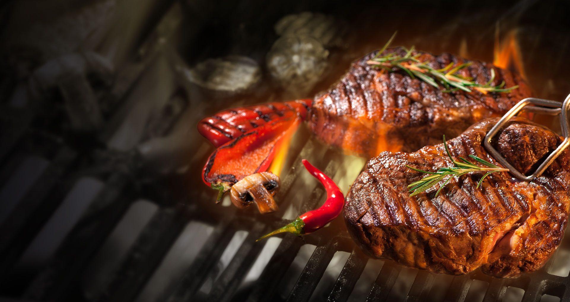 steak092019-e1569405524762
